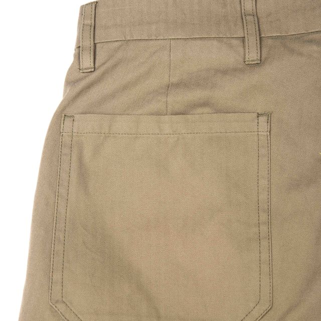 Laurits Herringbone Cargo