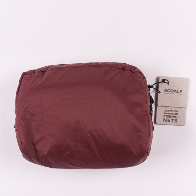CHALTON TRAVEL TOILETRY BAG Thumbnail