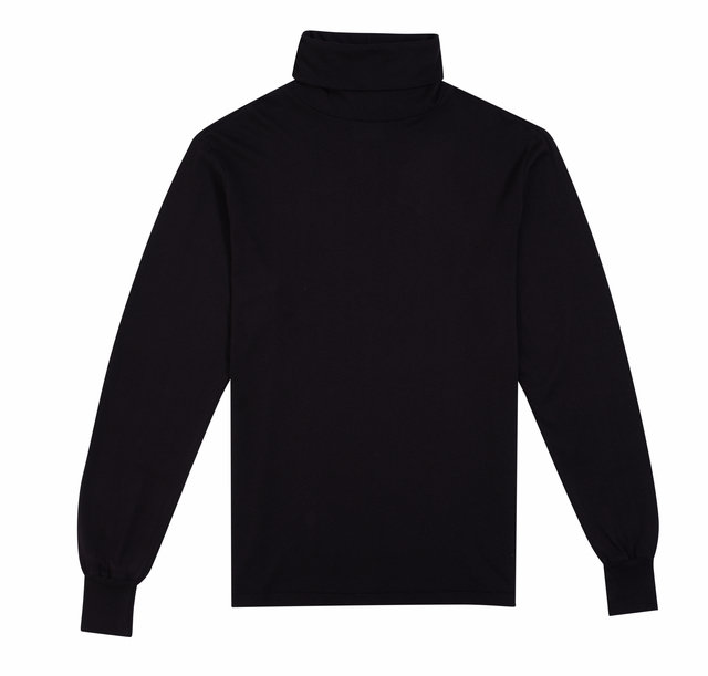 Le Roll Neck
