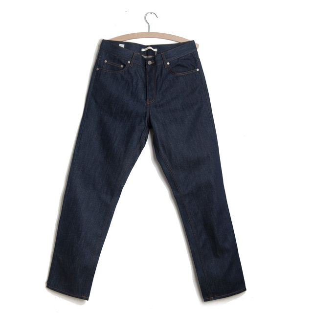 NORSE REGULAR DENIM Thumbnail