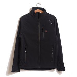 Bermudes Sealand Jacket - Rich Navy