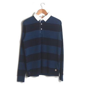 ML Polo Shirt