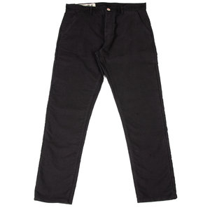 Pant Civil - Black