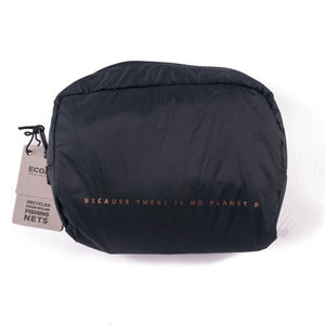 CHALTON TRAVEL TOILETRY BAG