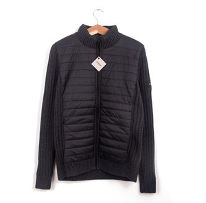 Hopper Jacket - Anthracite