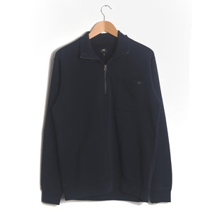 Popover Sweat - NAVY