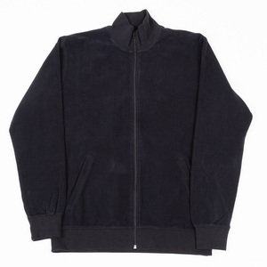 Trey Jacket - Black