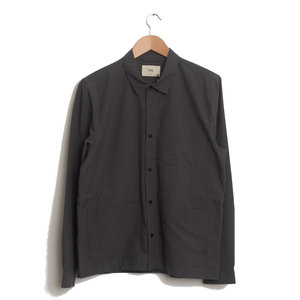 Painters Jacket - Graphite