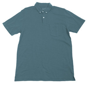 BD Polo - Blue