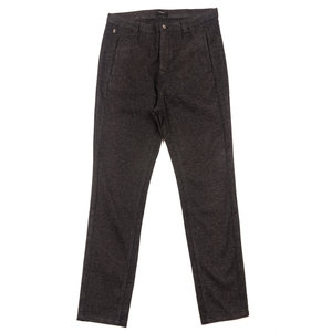 Taper Theo Shade Pants
