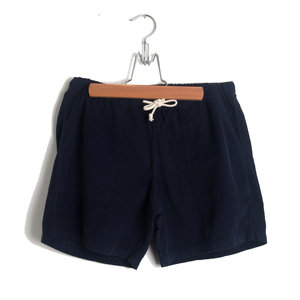 Formigal Shorts - Navy