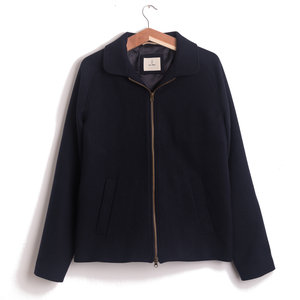 Pomar - Driving Jacket