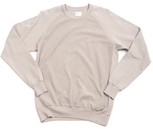 Le Sweatshirt - Grey