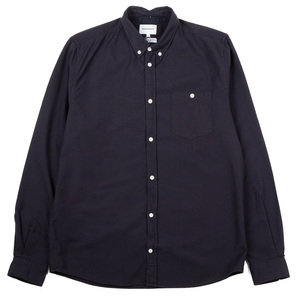 ANTON OXFORD - NAVY