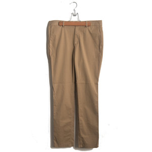 AROS SLIM LIGHT STRETCH - KHAKI