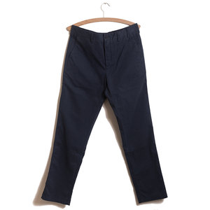 AROS SLIM STRETCH - NAVY