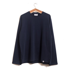 Johannes Organic Long Sleeve