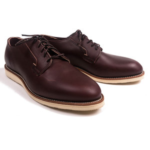 Postman Oxford - Merlot Messa