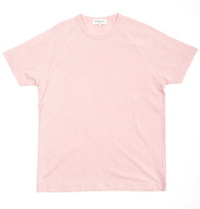 GMT Cotton Slub Jersey