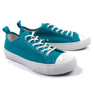 Wing Tip Trainer - Teal